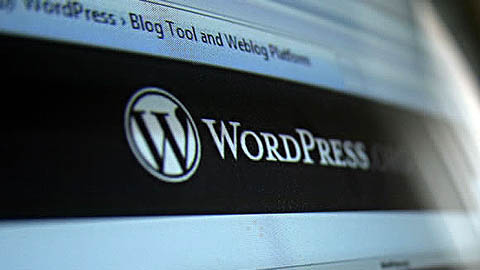 mengapa mesti pake wordpress?