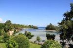 Selayar Resort